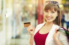 6 Smart Ways to Use a Credit Card