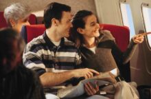The Airline Credit Card Perk You Can Share With Friends