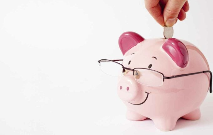 8 Secrets to Making a Budget You Can Actually Live With