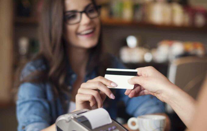 build credit faster