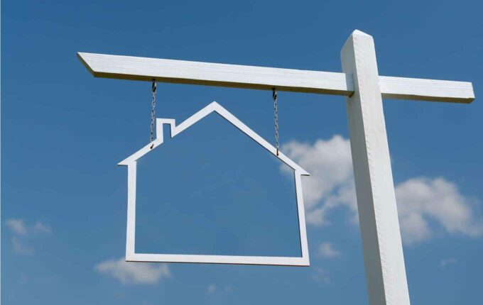 How Soon Can I Buy a House After Bankruptcy or Foreclosure?