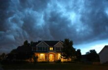 How a Buying a Home Can Come Back to Haunt You