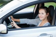 A Beginner's Guide to Buying Car Insurance