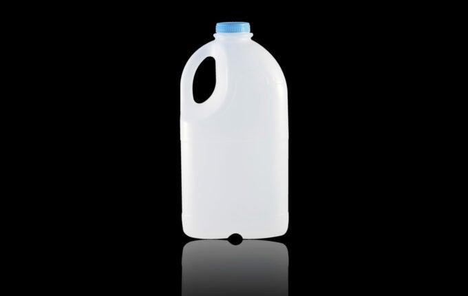 cost per gallon