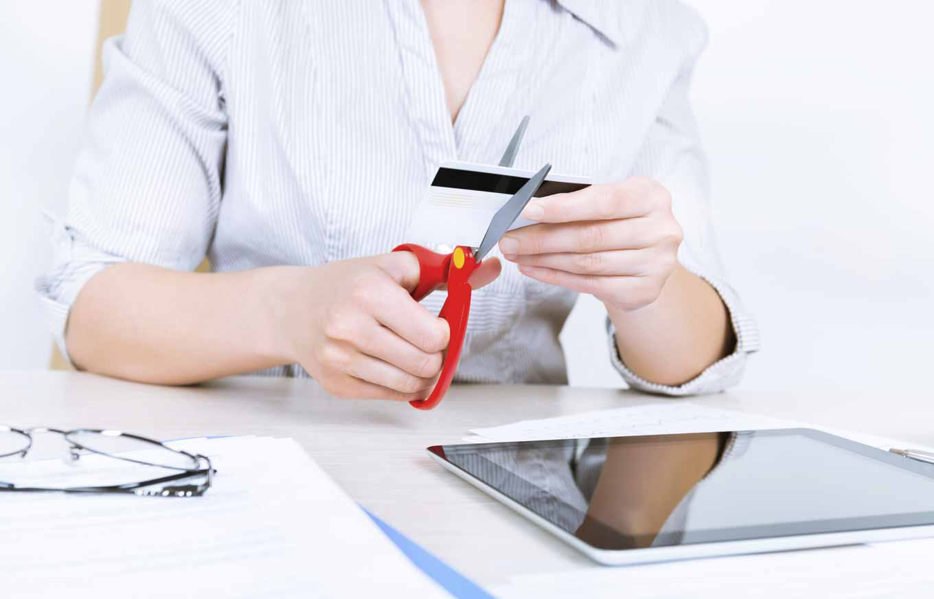 Can You Cancel a Credit Card & Avoid the Annual Fee? | Credit com
