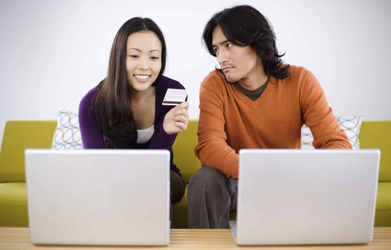 3 Credit Card Strategies That Could Help You Buy a Home