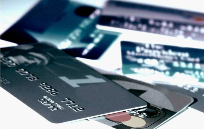 Why Americans Are the Biggest Target for Credit Card Fraud