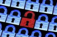 The Easiest Ways to Protect Yourself After a Data Breach