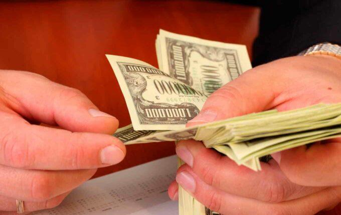 debt repayment plan