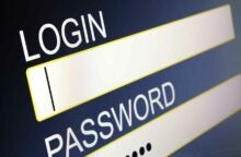 Do You Need to Change Your Dropbox Password?