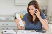 Are You Dealing With a Real Debt Collector?