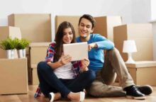5 Reasons to Get Renters Insurance
