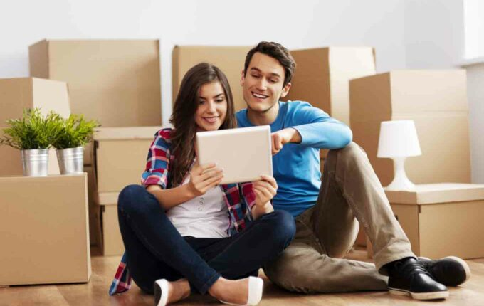 get renters insurance