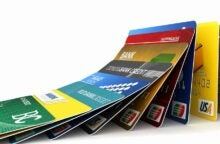 Government Workers Go On Credit Card Spending Spree & You Get the Bill