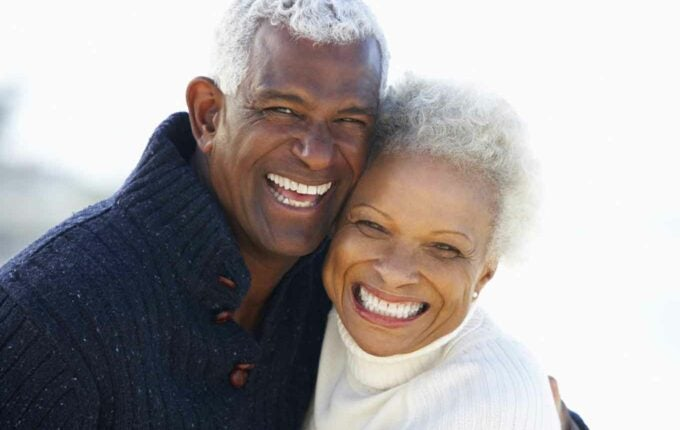 Do Your Grandparents Need to Be Worried About Credit?