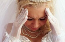 Is Student Debt Holding You Back From Marriage?