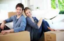 3 Costs Homebuyers Might Not See Coming