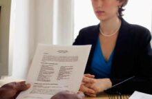 Could LinkedIn Cost You a Job?