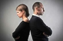 3 Money Mistakes That Can Torpedo Your Marriage