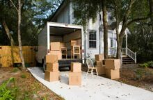 How to Deduct Your Moving Expenses