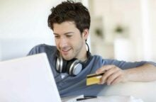 7 Things to Do When You Get a New Credit Card