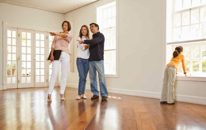 4 Things You Shouldn't Overlook When Buying a Home | Credit.com