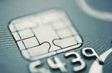 Are the New, 'Safer' Credit Cards Already Vulnerable?