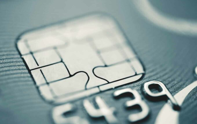 safer credit cards