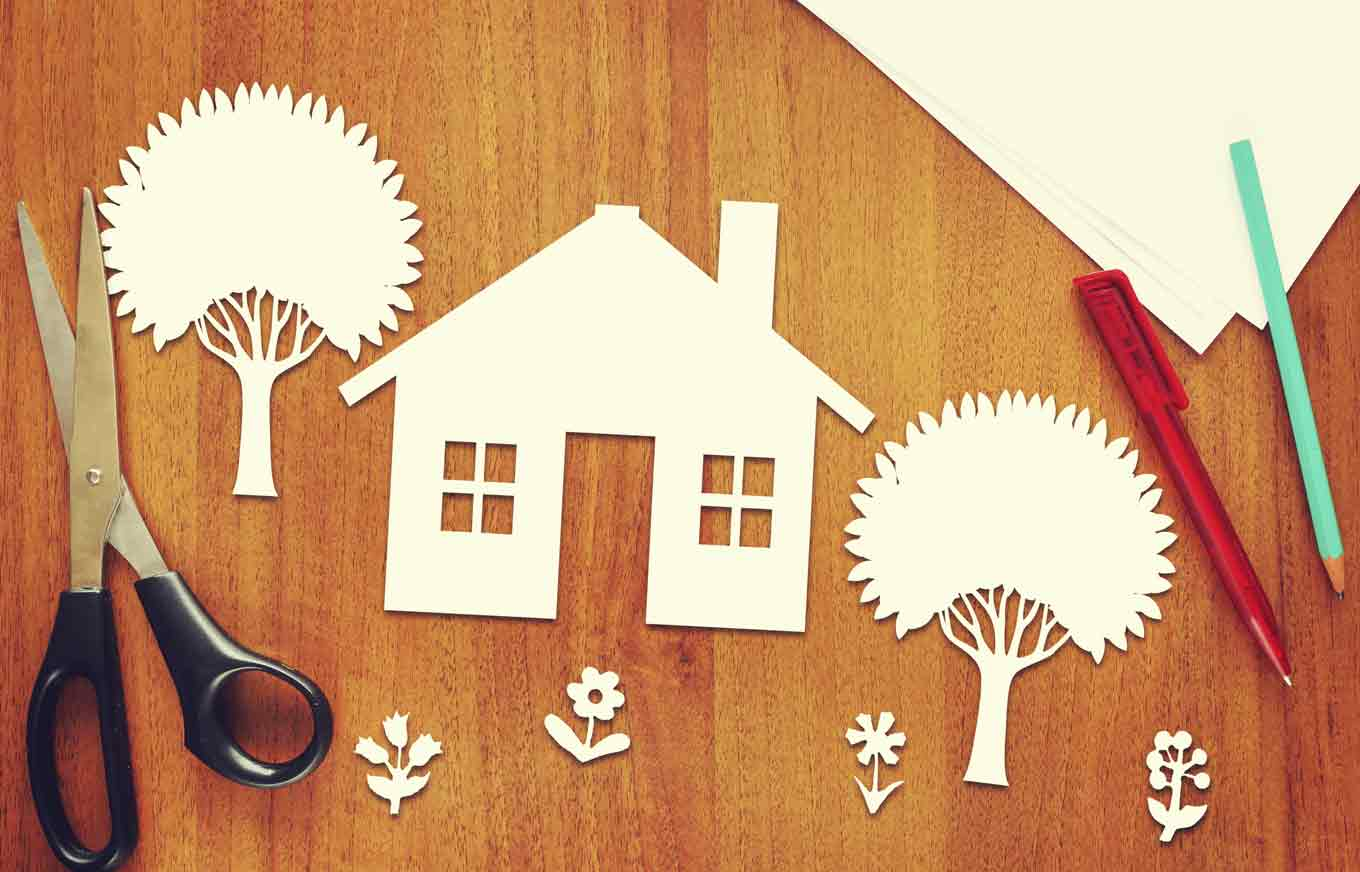 3 Signs You Shouldn't Buy a Home