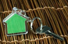 5 Tips for Being a Smarter Renter