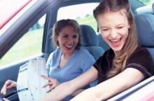 6 Tips to Lower the Cost of Your Teen's Car Insurance
