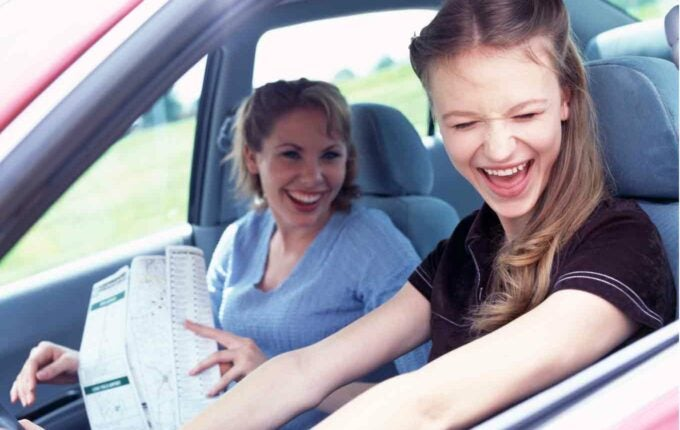 6 Tips for Lowering the Cost of Your Teen's Car Insurance