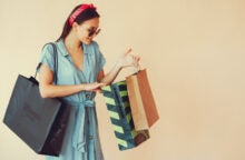 Don't Let Debt Ruin the Holidays: Proactive Steps