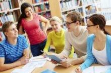 5 Ways I Avoided Student Loans