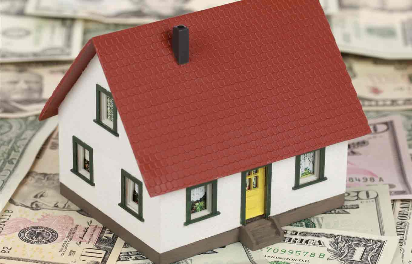 How to Prepay Your Mortgage