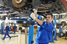 7 Ways to Avoid Getting Overcharged By a Mechanic
