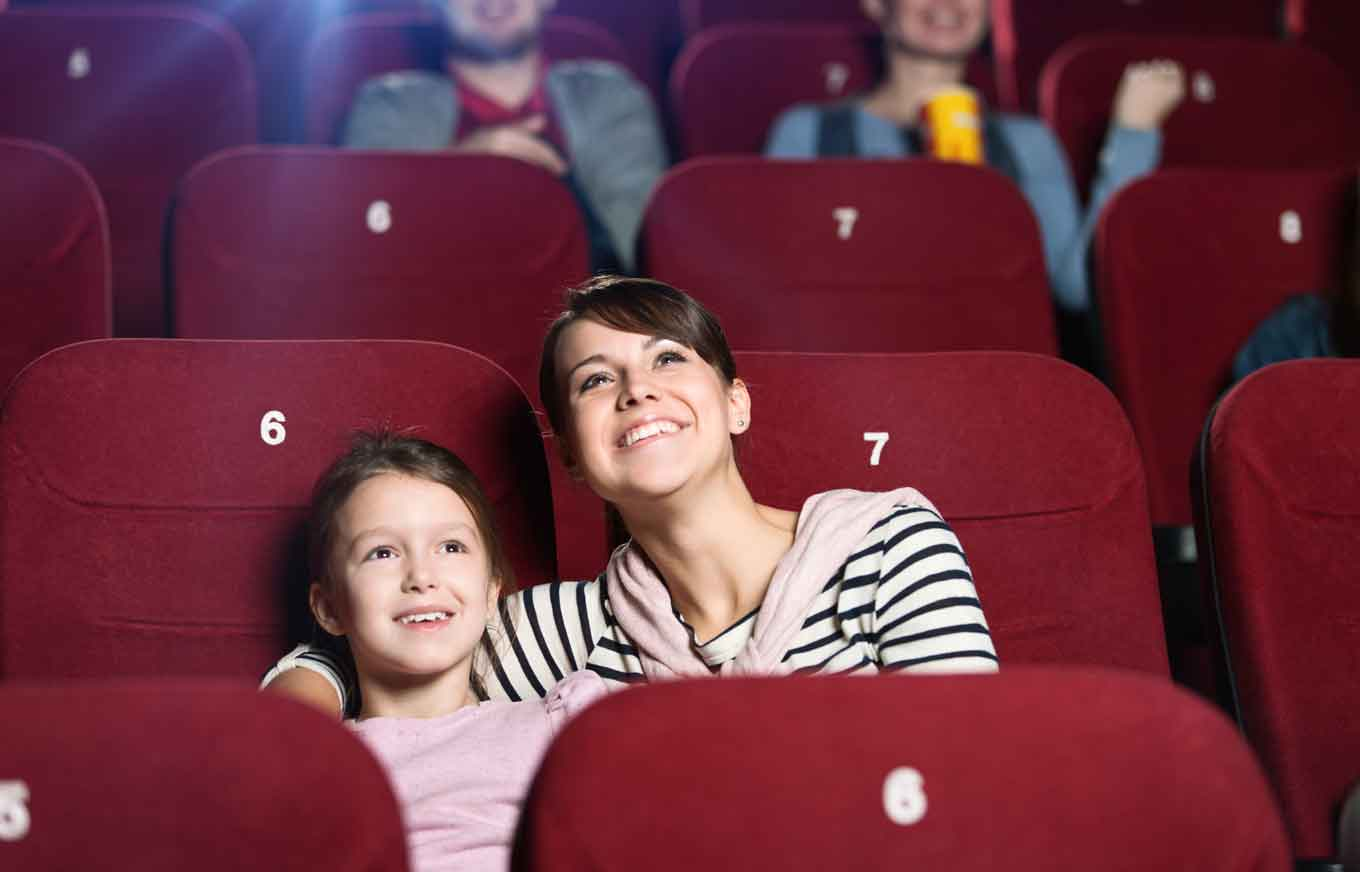 5 Money Lessons From Classic Christmas Movies