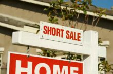 Should You Consider Buying a Short Sale?