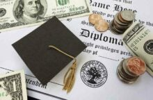 Can I Consolidate Federal & Private Student Loans Together?