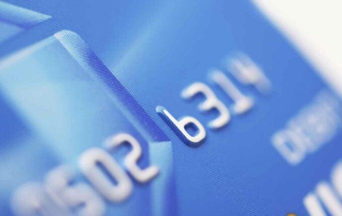 Can a Fraudulent Credit Application Hurt My Credit Score?
