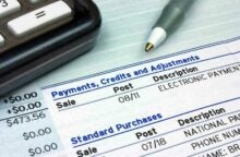 Credit Score Companies Fined $22M by FTC for Illegal Billing