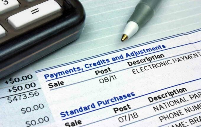 Credit Score Company Fined $22M By FTC for Illegal Billing