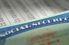 1 Social Security Number, 2 Women & a Credit Score Nightmare