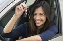 How Much Do You Need for a Down Payment on a Car?