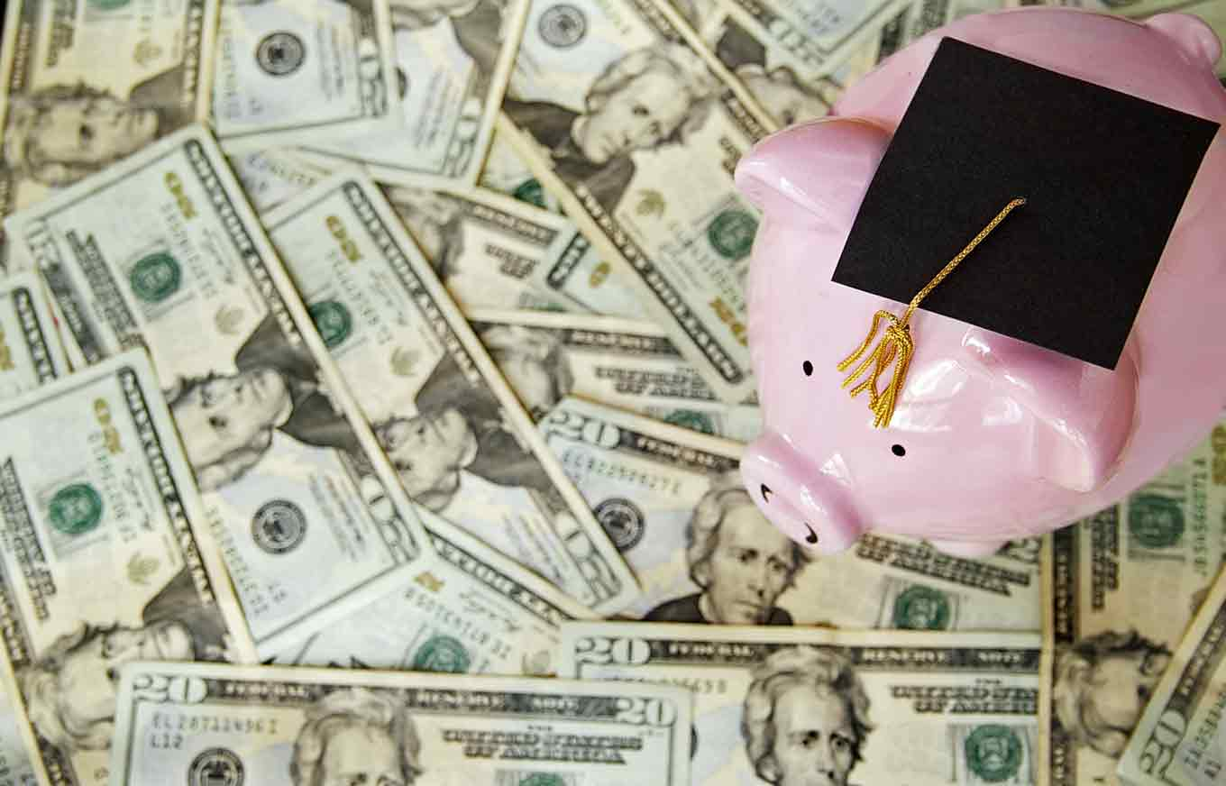 The 20 Private Colleges With the Highest Student Loan Debt