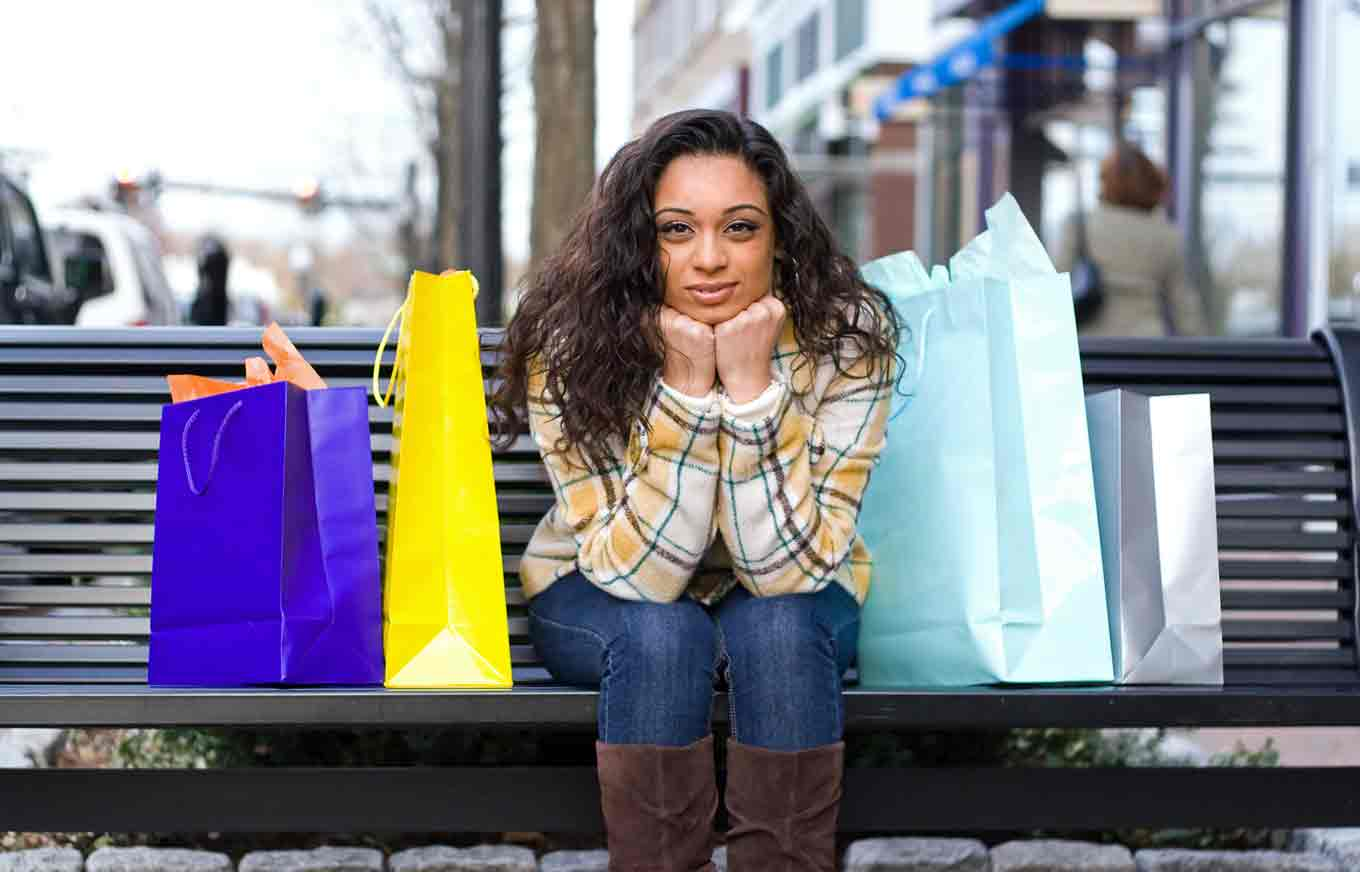 How to Keep the Holidays From Derailing Your Debt Payoff Plans