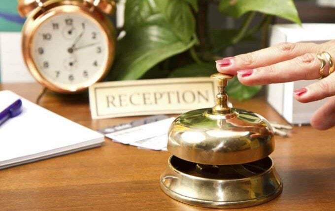 Hotel Manager Accused of Siphoning $900K Into Her Own Bank Account