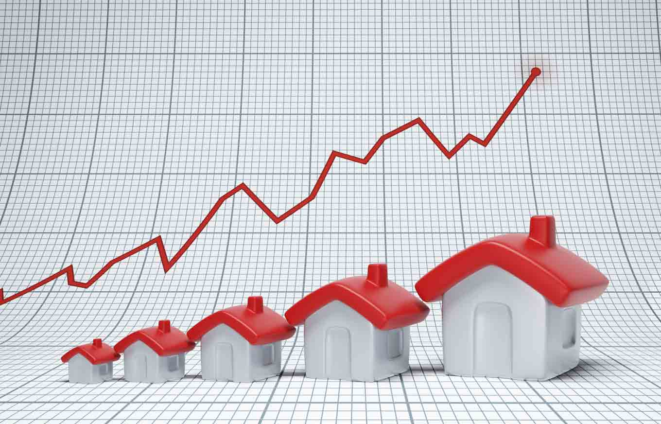 Can You Afford an Investment Property?