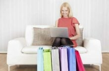 Can You Shoplift Online?