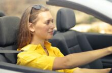 How Much Does a Cosigner Help with Getting Auto Loans or Better Loan Terms?